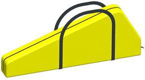 Carrying Bag For Pole Hoist In-2337